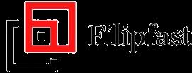 Filipfast - Best Online Shopping Website in India