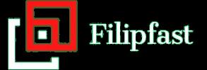 Filipfast – Best Online Shopping Website in India